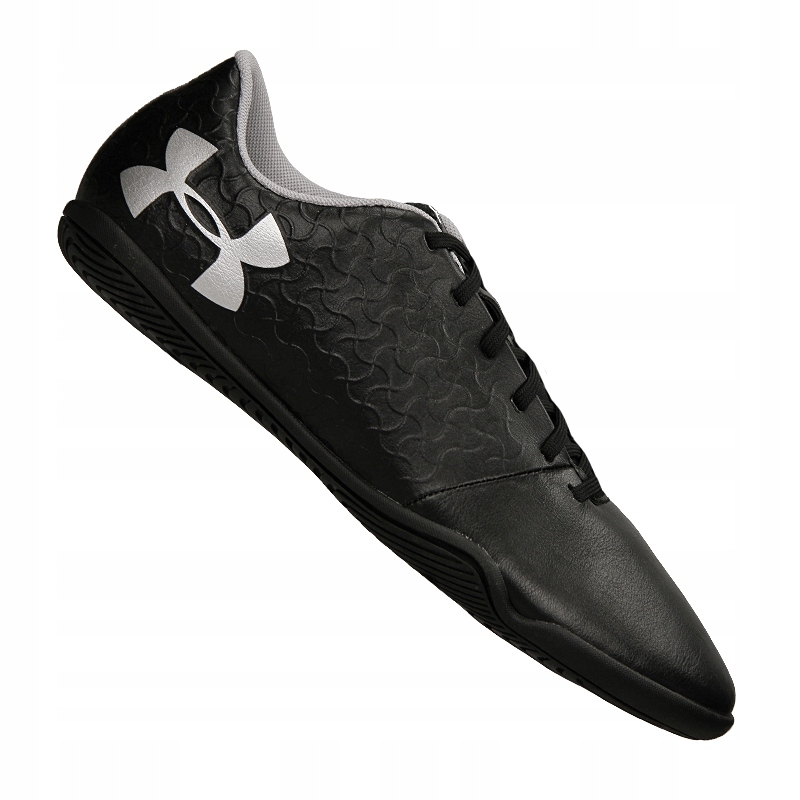 Under Armour Magnetico Select IN 001 Rozmiar 41!