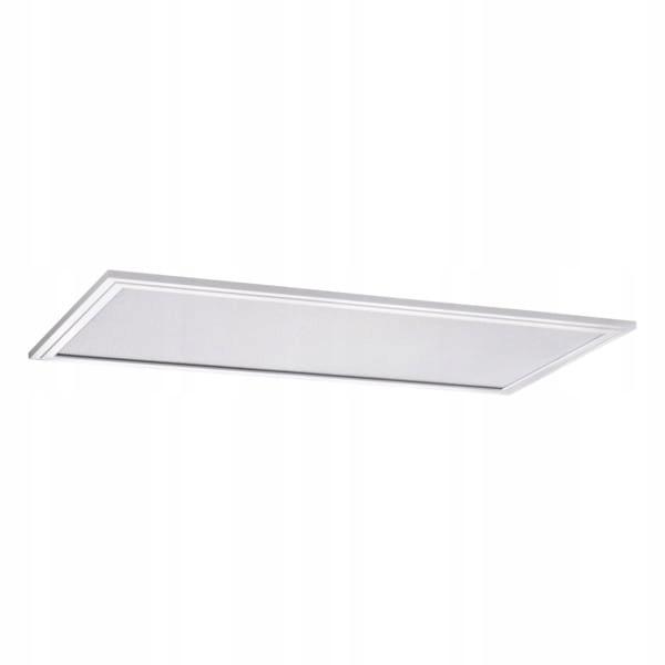 Panel LED podtynkowy Kanlux seria BRAVO 28551