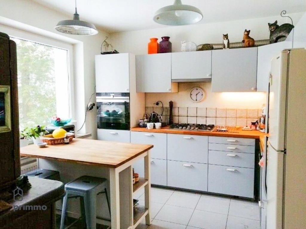 Dom, Zalesie Górne, Piaseczno (gm.), 165 m²