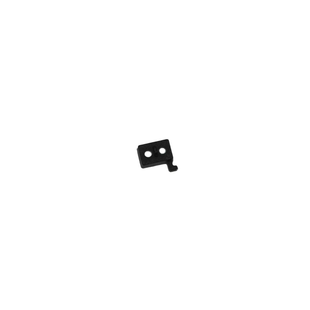 #189 Gumka czujnik samsung grand prime g531F fv23%