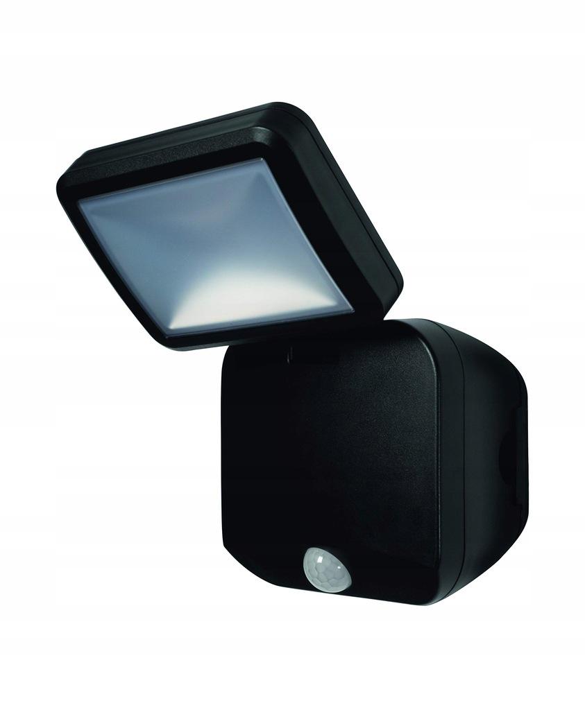 Osram Battery LED Oświetlenie zewnętrzne punktowe