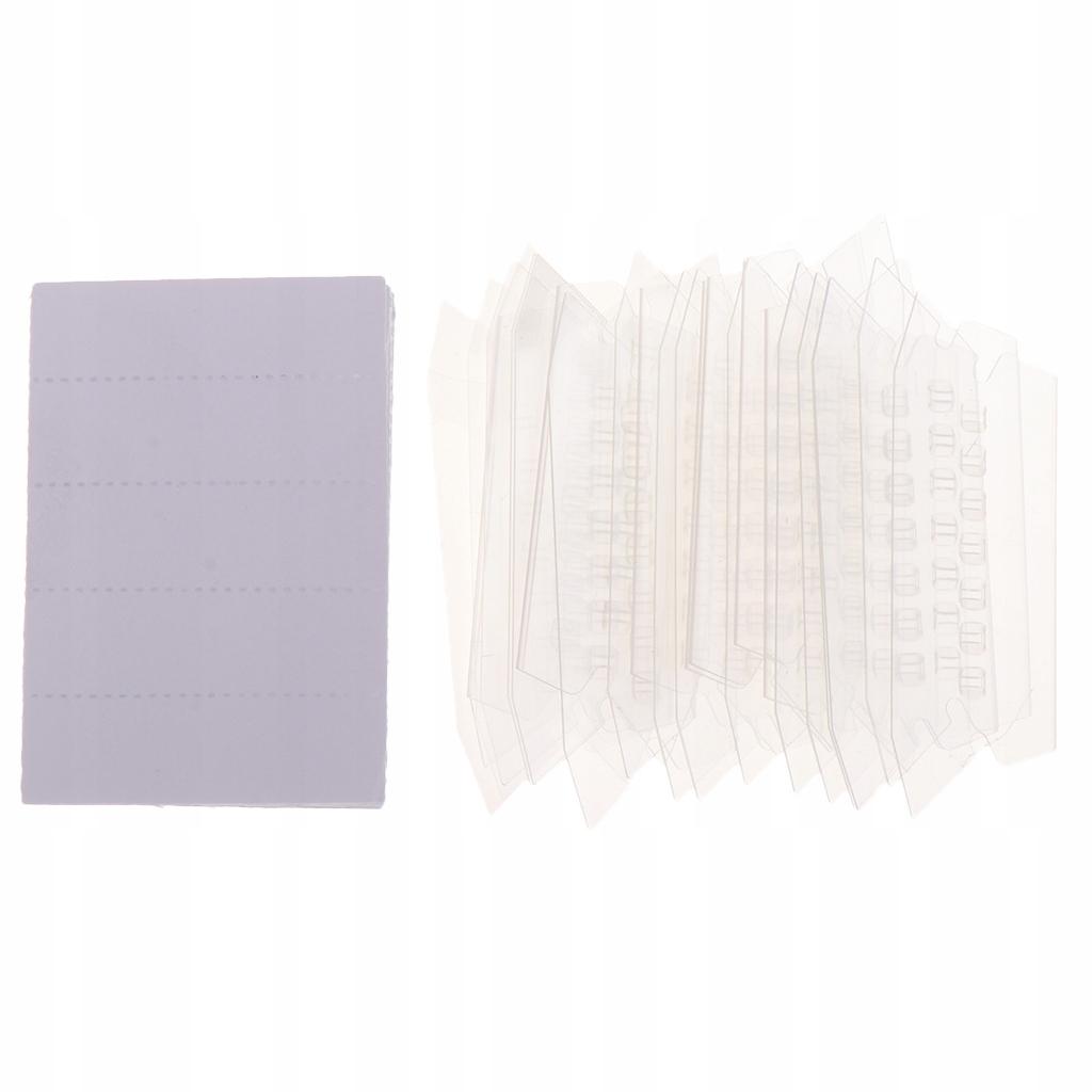 Plik wstaw foldery plików