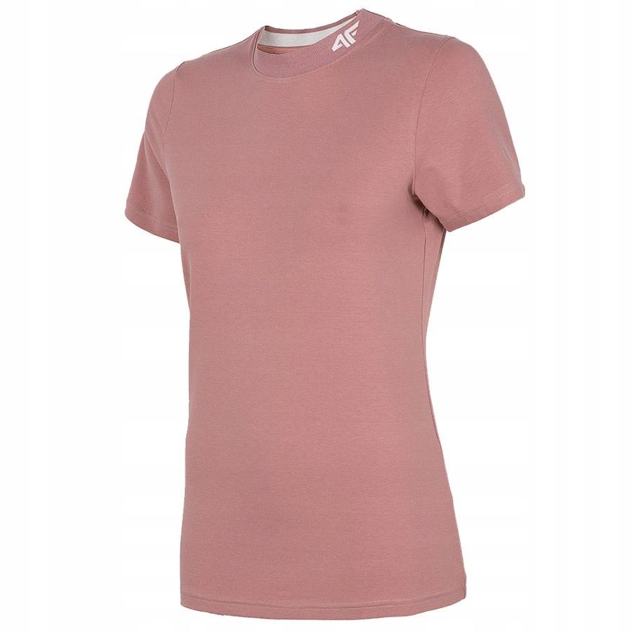 4F (M) T-Shirt Damskie