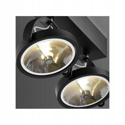 Lampa AQForm CERES R reflektor 15112-0000-T8-PH-02