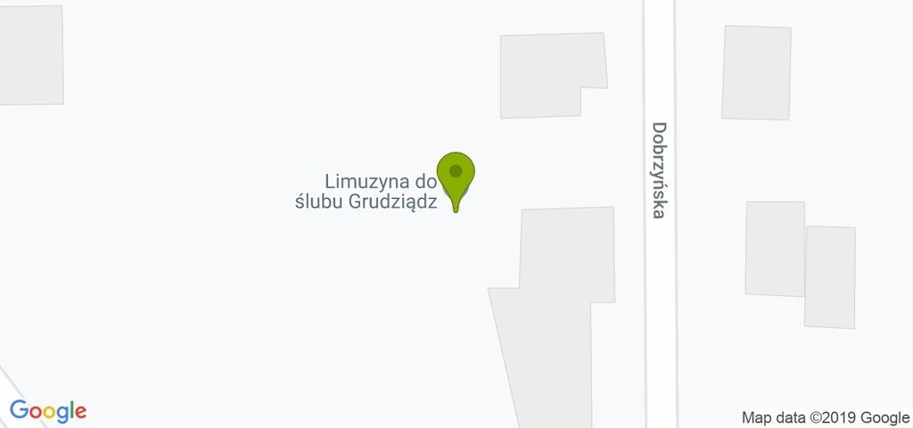 Działka Grudziądz, Mniszek, 3900,00 m²