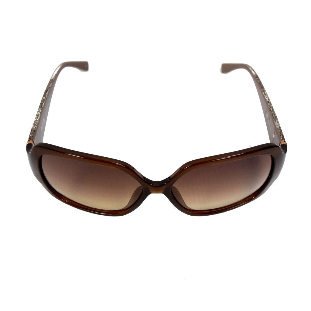 Okulary przeciwsłoneczne michael kors zuma m2748s nowe 2