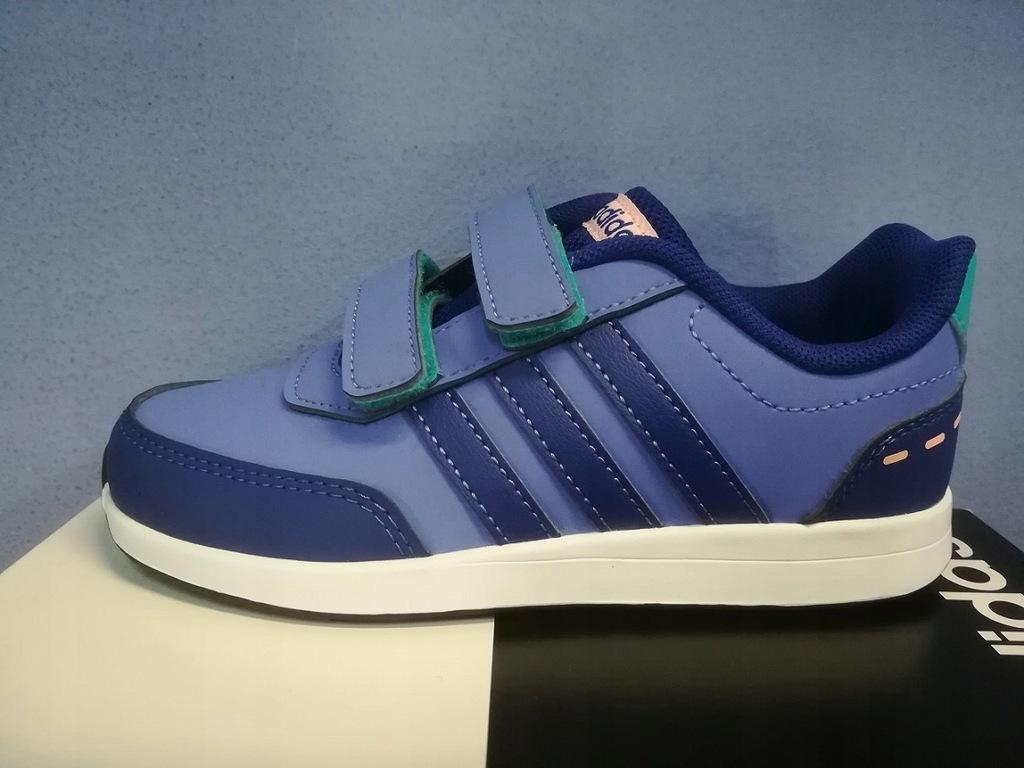 2 pary butów dziecięcych adidas rozmiar 28 Galeria zdjęć i