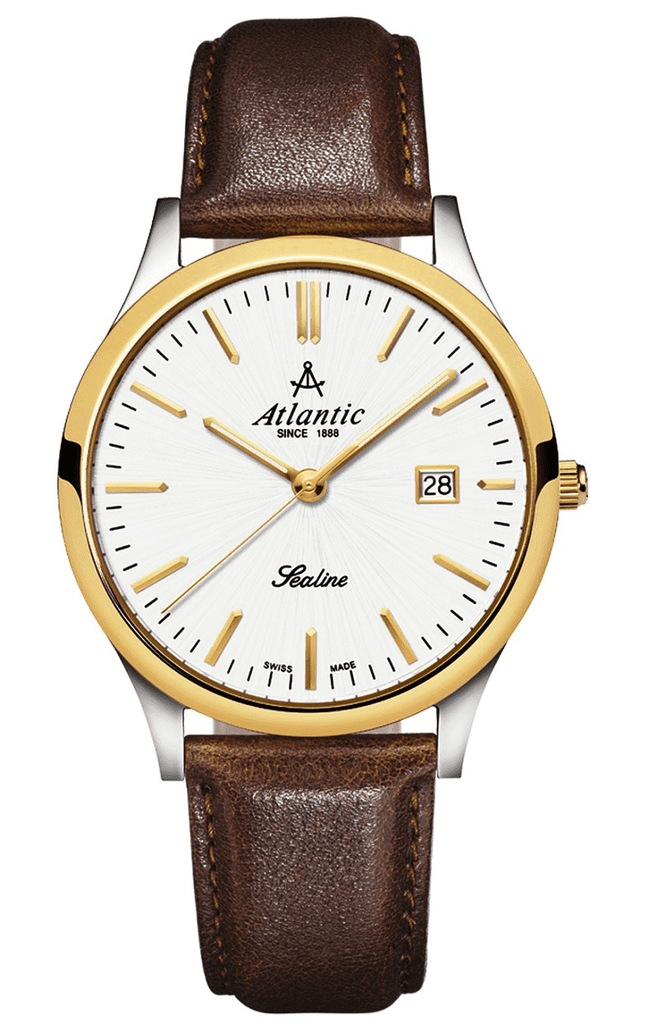ATLANTIC SEALINE Ladies 22341.43.21