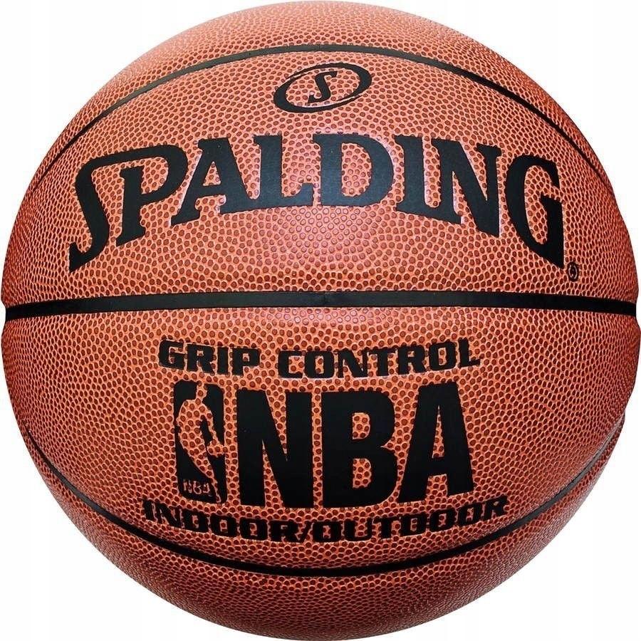 x3287 Spalding NBA PIŁKA DO KOSZYKÓWKI