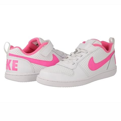 alegro buty nike dziewczece