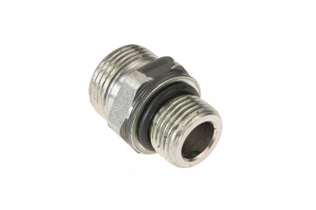CL238360.0 Złączka hydrauliczna