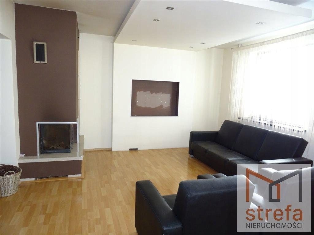 Dom Lublin, Kośminek, 400,00 m²