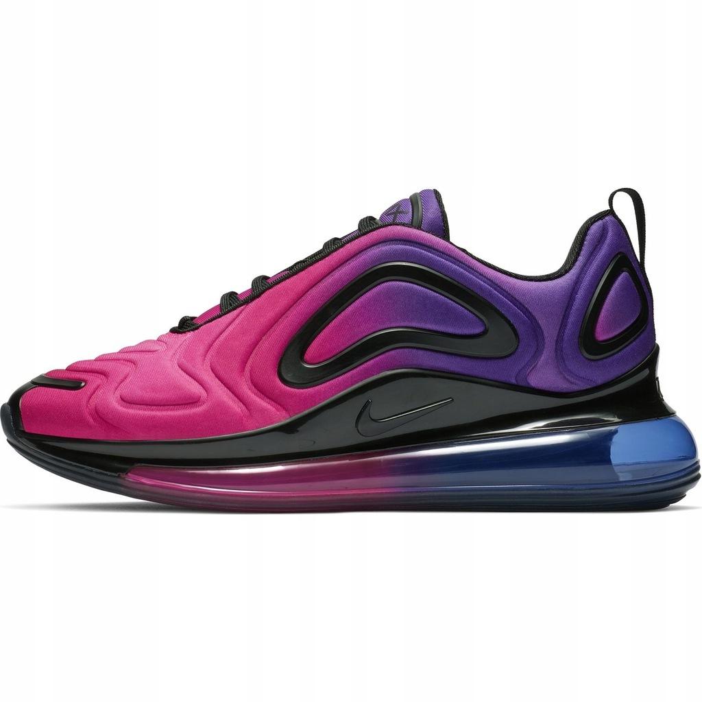 Nike Air Max 720 AR9293 500