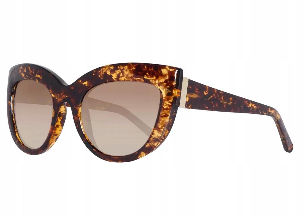 Okulary GUESS GF6037 oryginalne przeciwsłoneczne