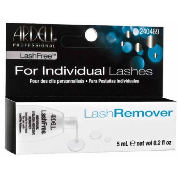 Ardell Individual Lashes Lash Remover płyn do usuw