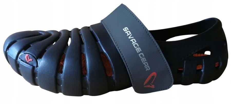 Buty Savage Gear Savage Slippers 41