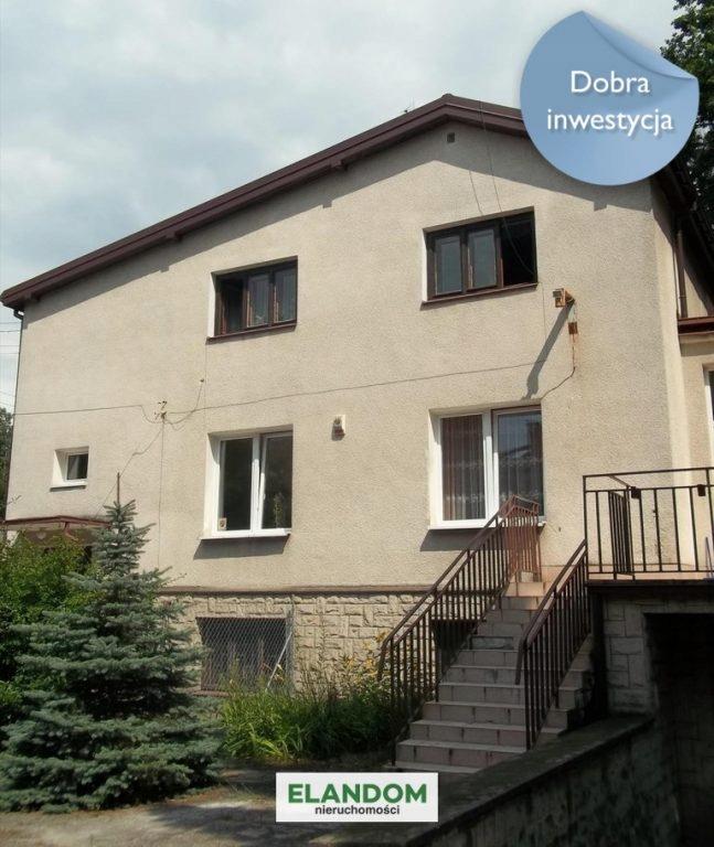Dom, Warszawa, Wawer, Anin, 450 m²