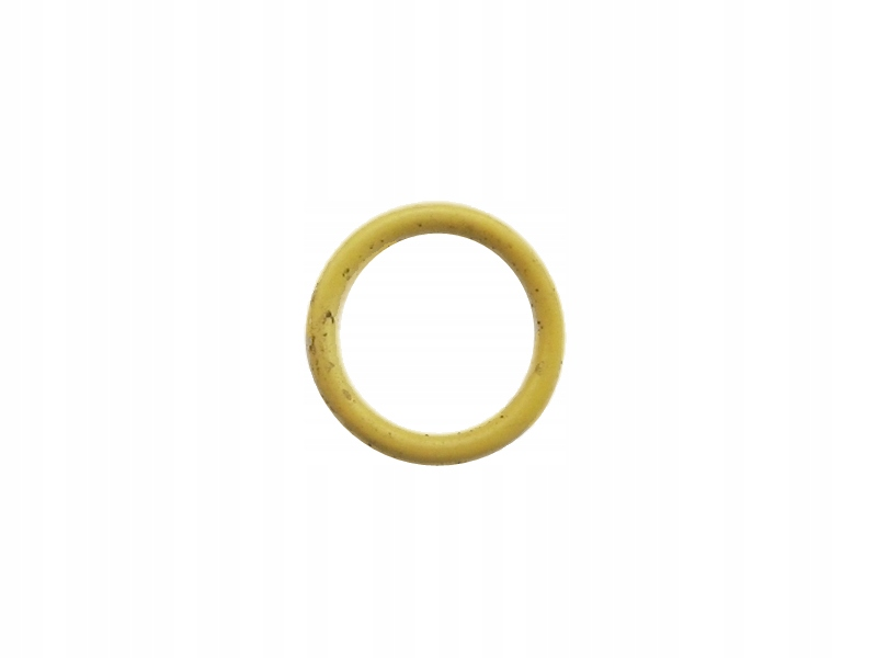 VOLVO oring przewodu klimatyzacji 12,3mm x 2,5mm