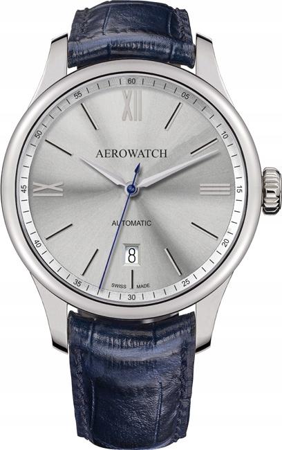Aerowatch Renaissance Automatic 60985 AA01