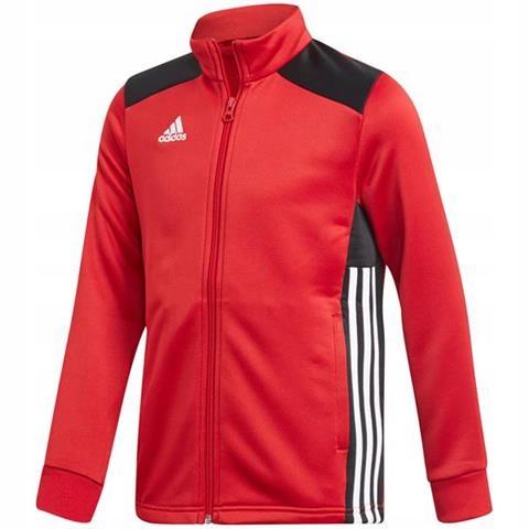 Adidas dres dzecięcy junior Regista 18 140 cm 2352