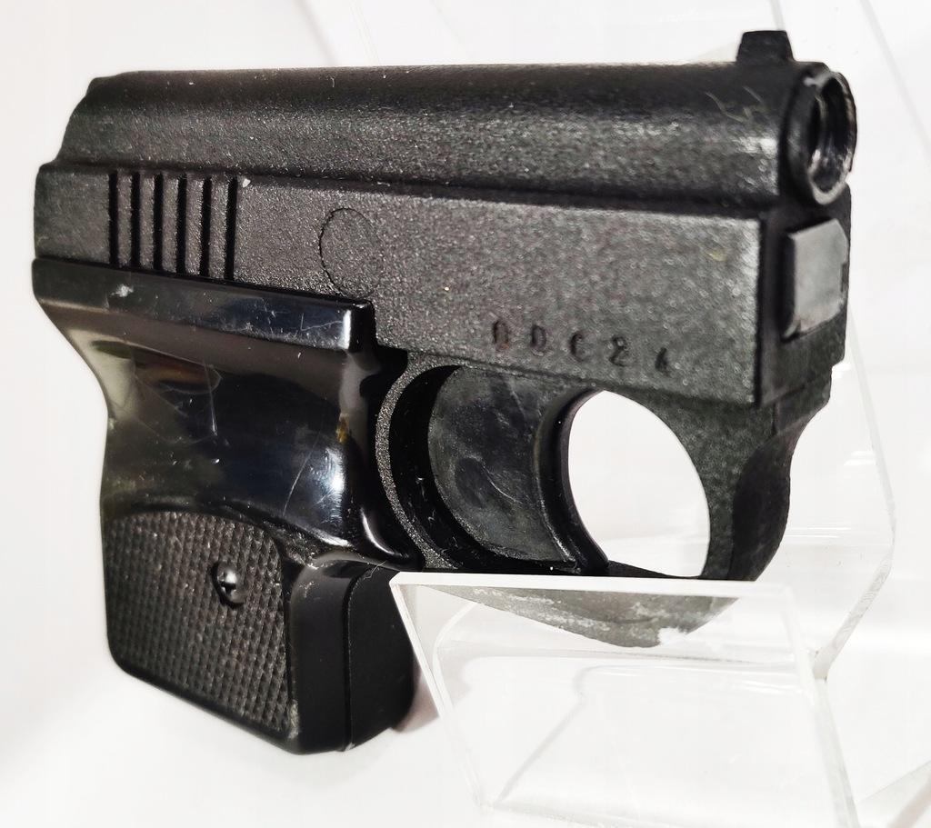 Pistolet hukowy Start 1 Kal. 6mm