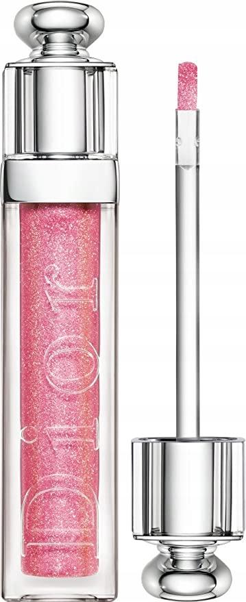 Dior Addict Ultra Gloss Błyszczyk do ust 465 6,5ml