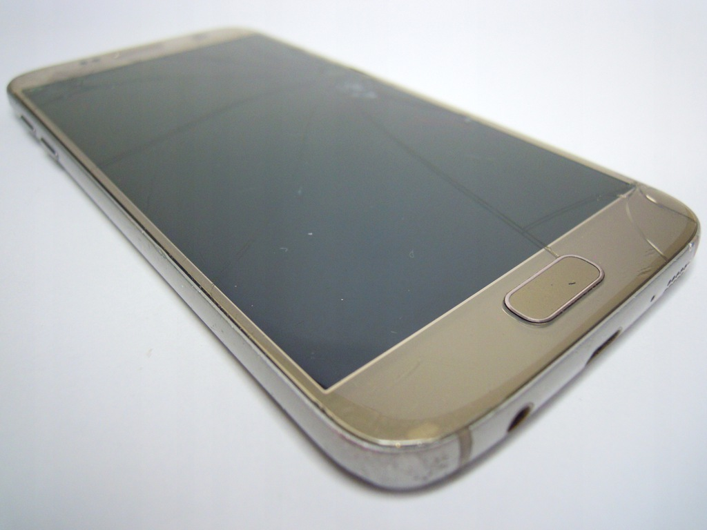 ORYGINALNY LCD SAMSUNG S7 G930 WAWA 7