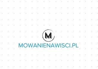 MowaNienawisci.pl HEJT STOP dyskryminacja polityka