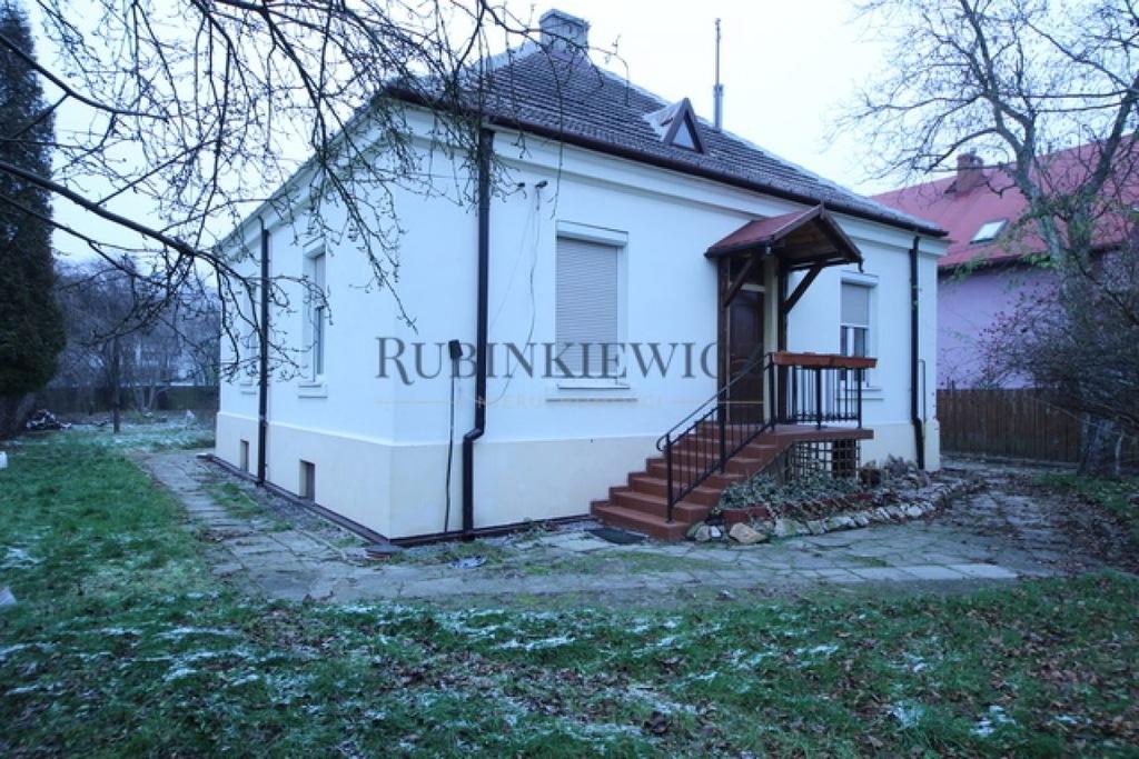 Dom Kielce, 130,00 m²