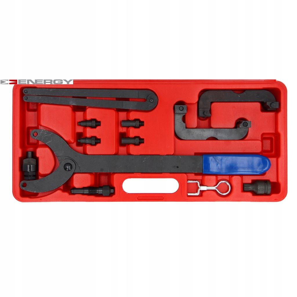 BLOKADA ROZRZĄDU VW V6 2.0 2.8 3.0 T FSI AUDI Q5