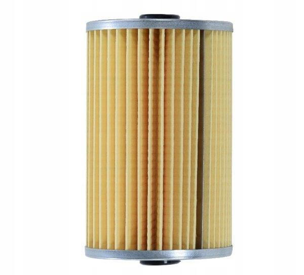 Wkład filtra paliwa do Zetor WP105A, WP10-5/A