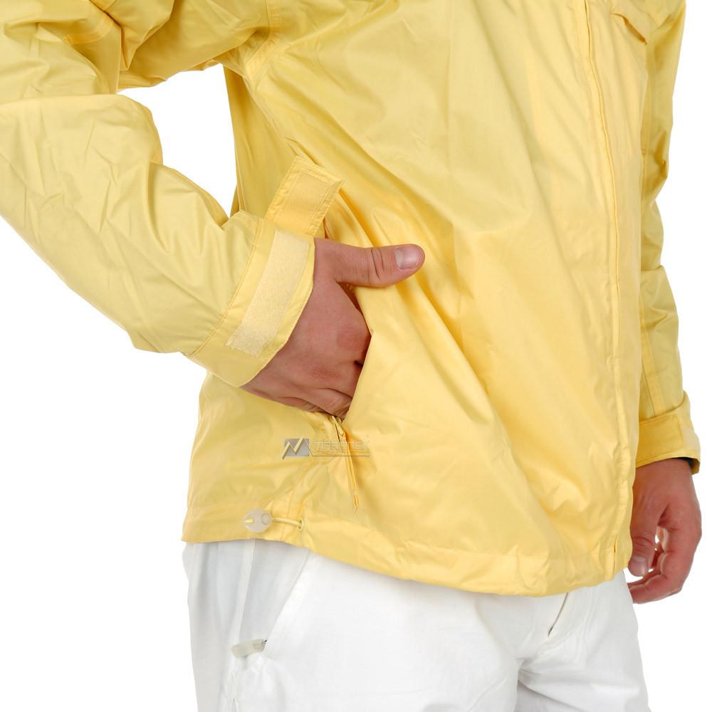 Kurtka Adidas Adiscape lekka przeciwdeszczowa 162