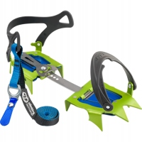CLIMBING TECHNOLOGY Raki koszykowe SNOW FLEX
