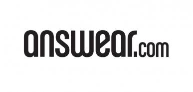 Answear.com kod voucher kupon karta 300 PLN moda