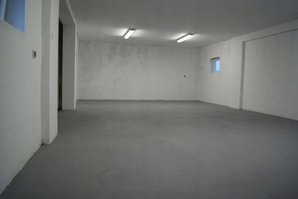 Na wynajem Leszno, warszawski zachodni, 81,00 m²