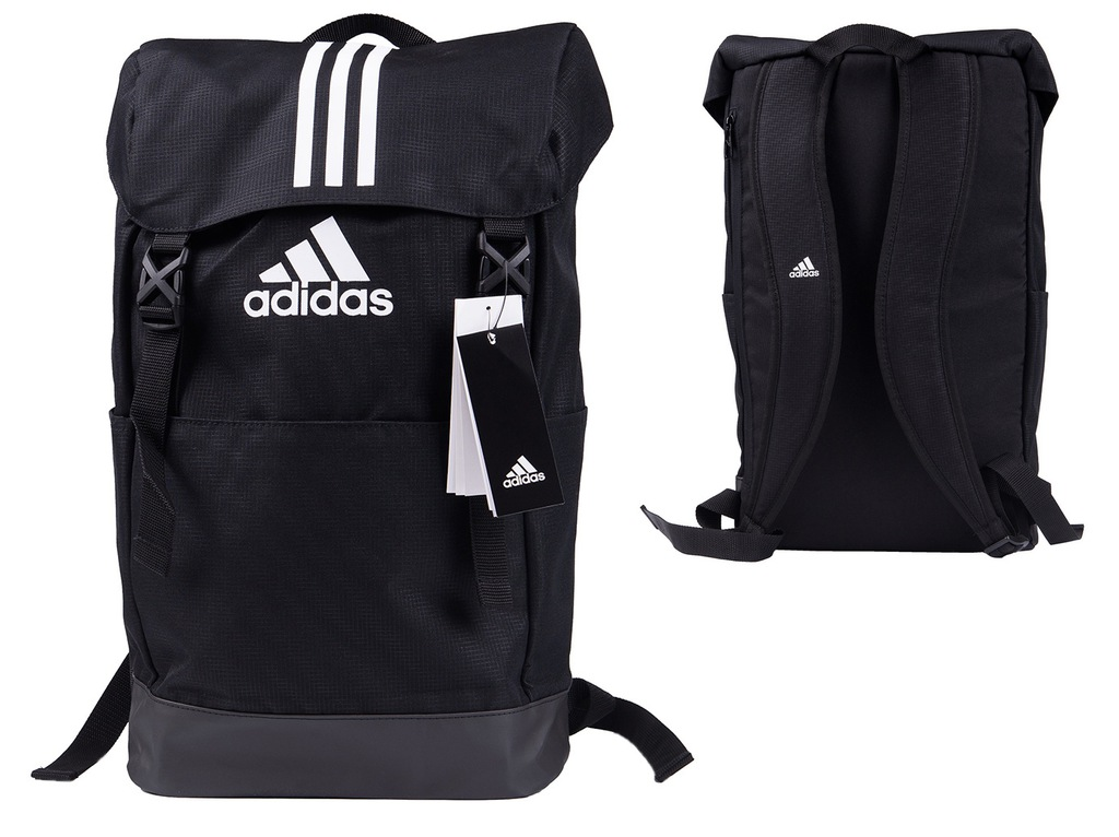 Adidas Plecak Szkolny Torniester 3 stripes CF3290