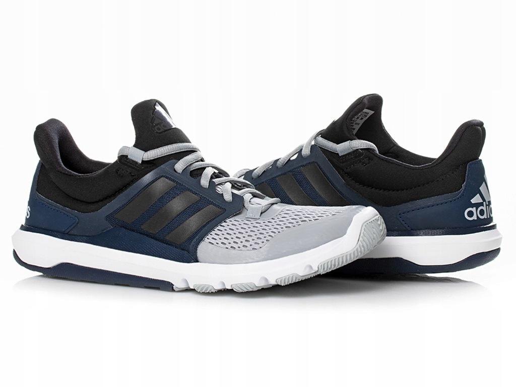 Buty Adidas ADIPURE 360,3 M