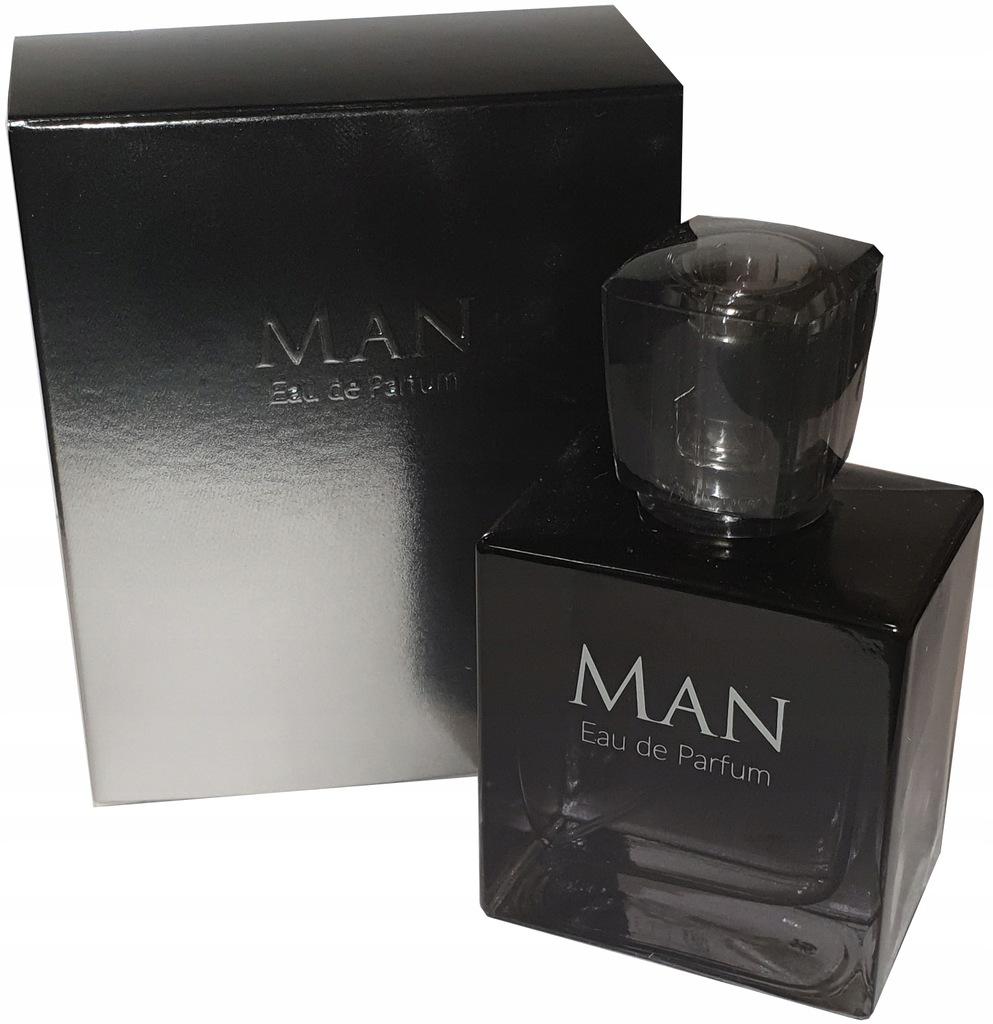 Perfumy męskie K2 50 ml Nowość 7811694873 oficjalne