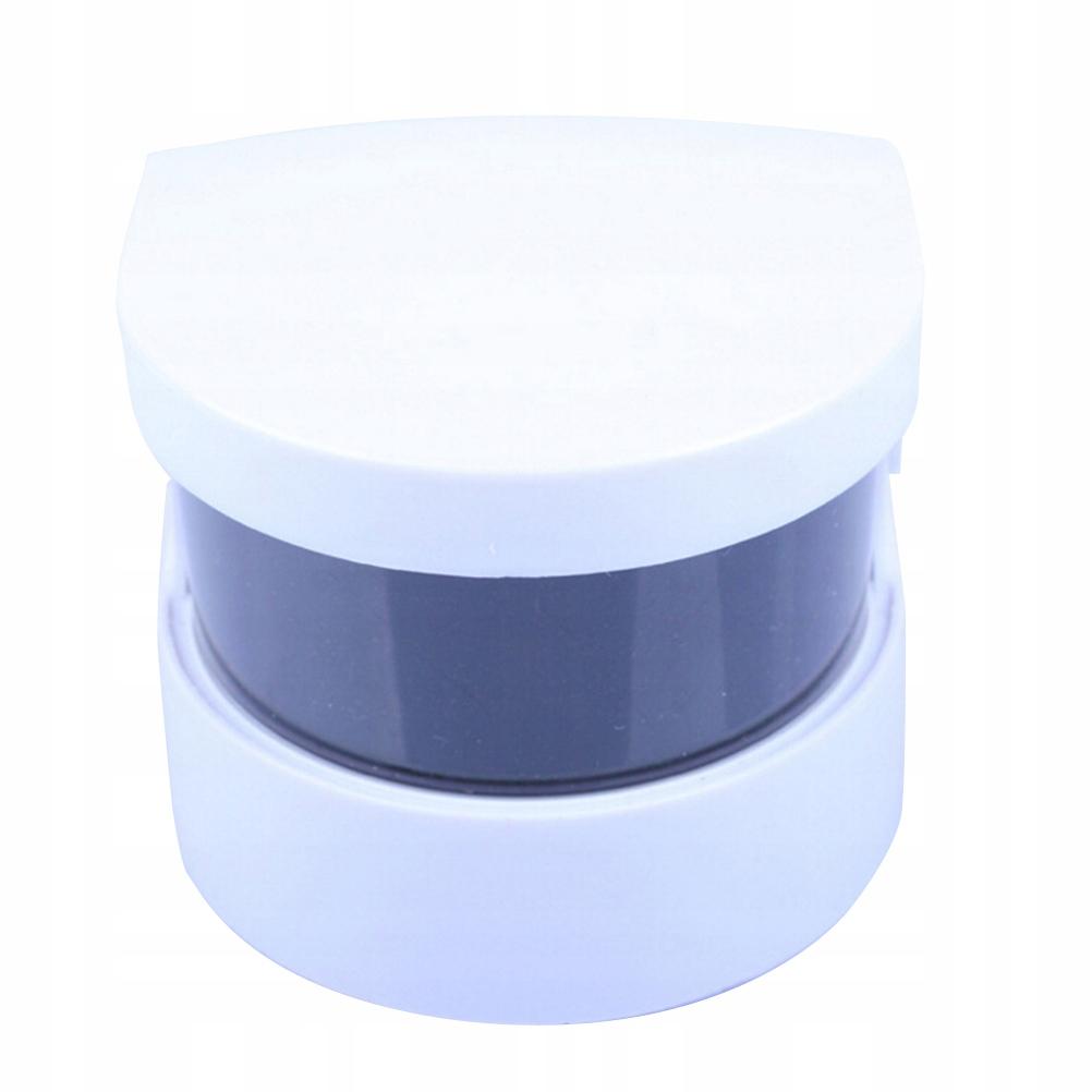Inteligentna, bezprzewodowa myjka ultradźwiękowa d