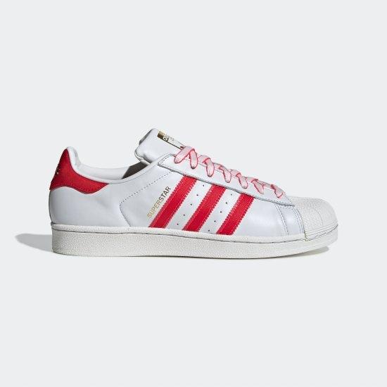 Adidas buty Superstar G27571 45 13