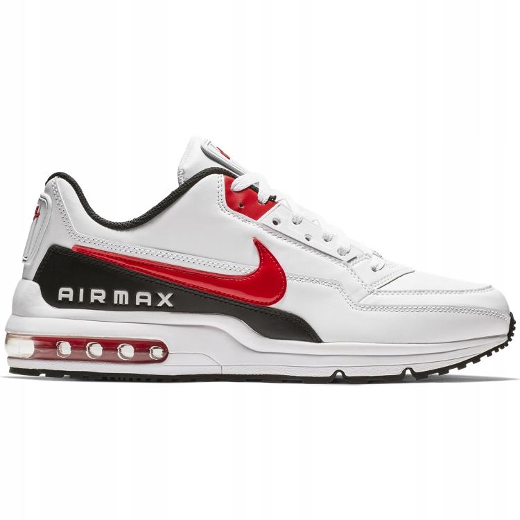 Nike Air Max Ltd 3 001