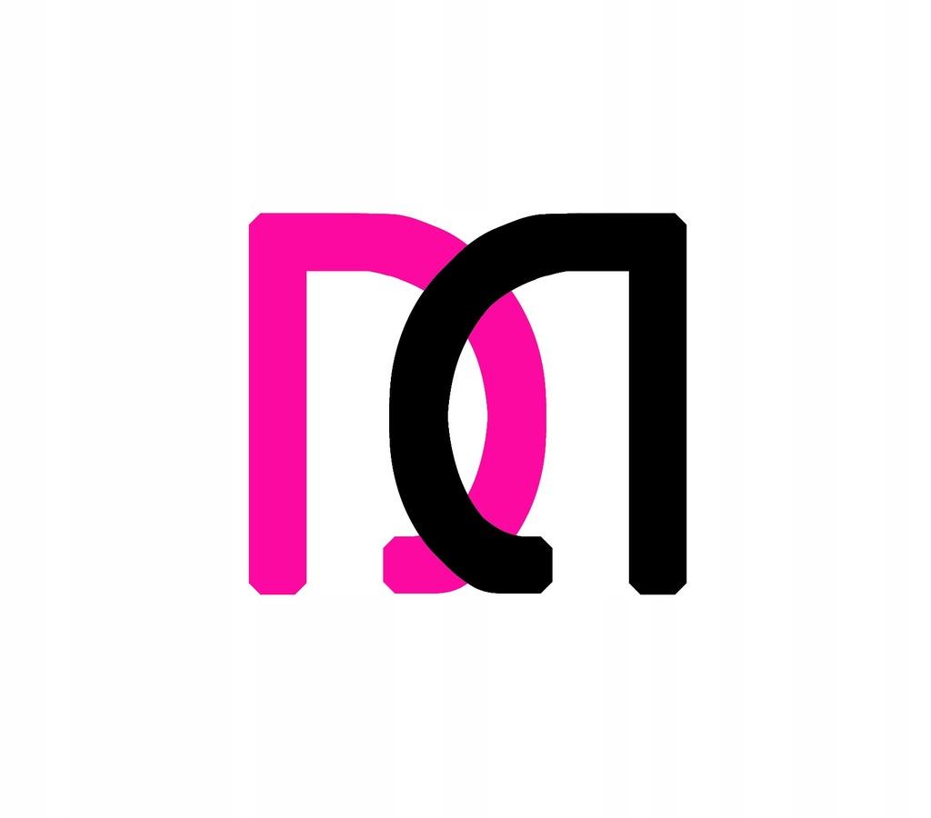 Projekt Reklamy dla Stylista Rzęs+Logo+Szkolenie