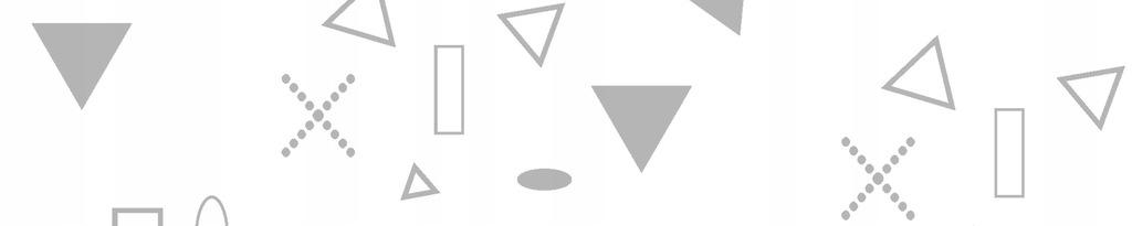 Puzzle 180 Super kolor Emoji 29756