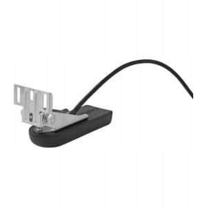 Garmin GT22HW-TM przetwornik 8-pin CHIRP
