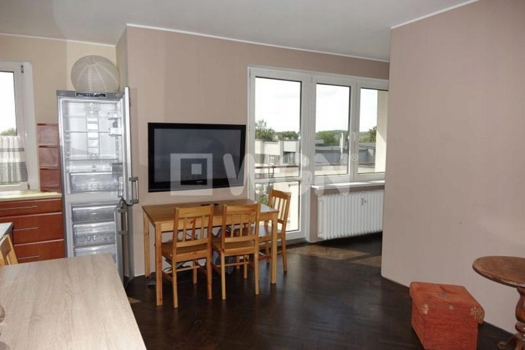 Mieszkanie Brodnica, brodnicki, 35,40 m²