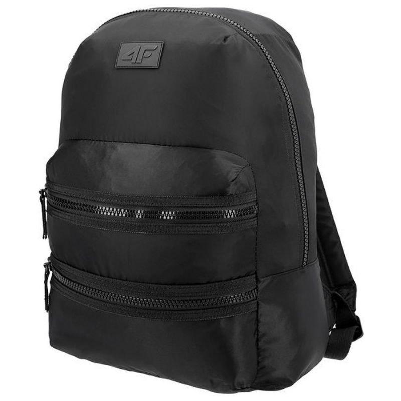 4f Plecak 4F H4Z20-PCU004 20S
