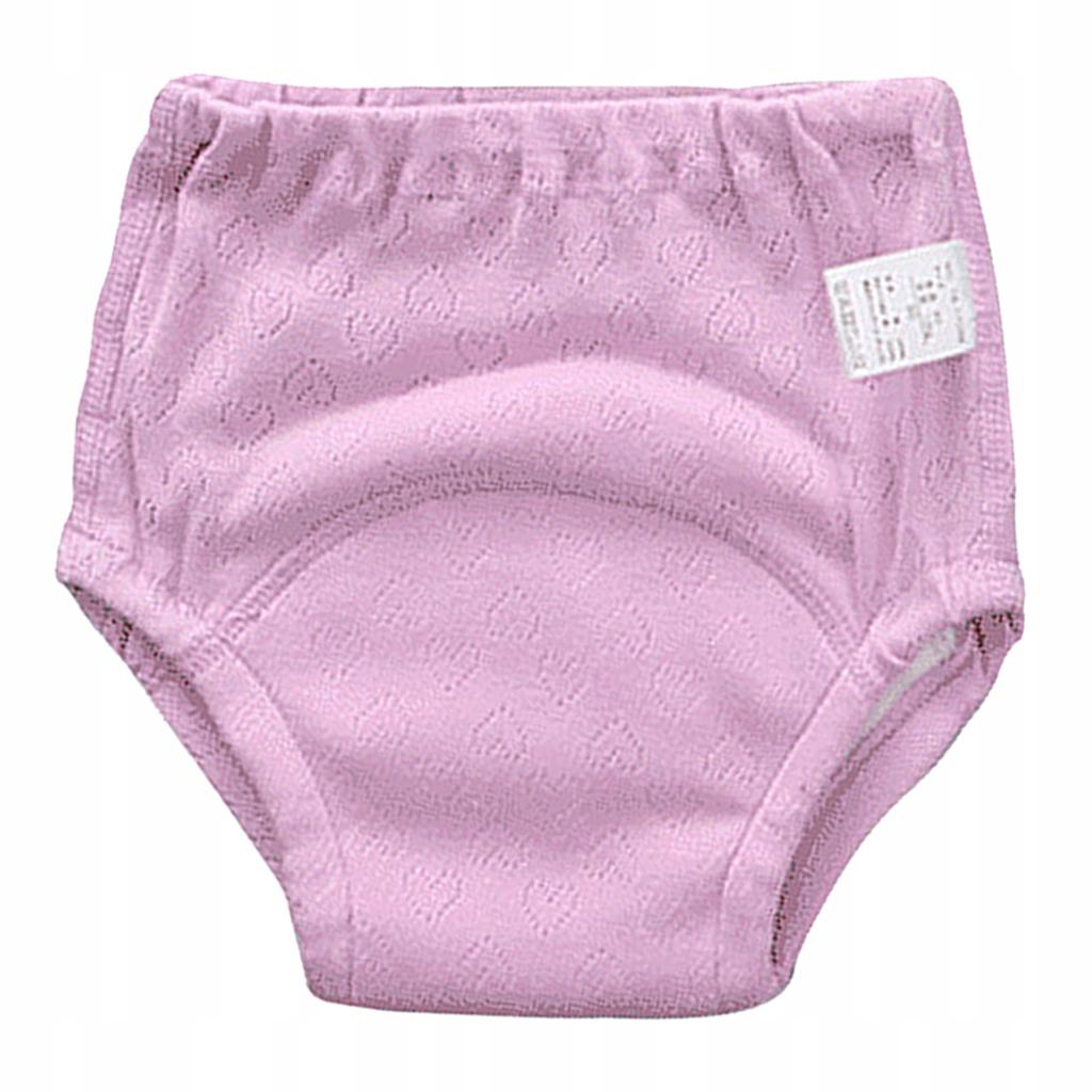 Spodnie treningowe dla dzieci - Fioletowy 80