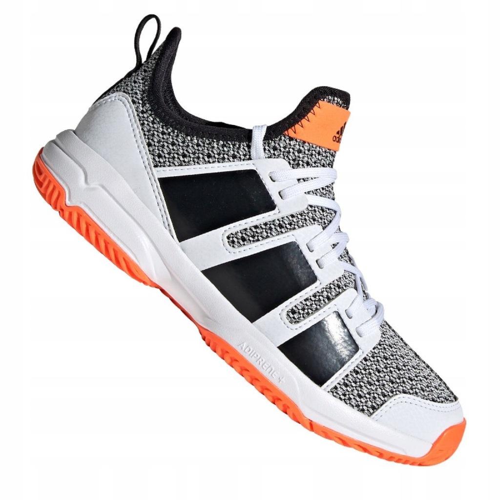 Buty do piłki ręcznej adidas Stabil JR | sklep internetowy
