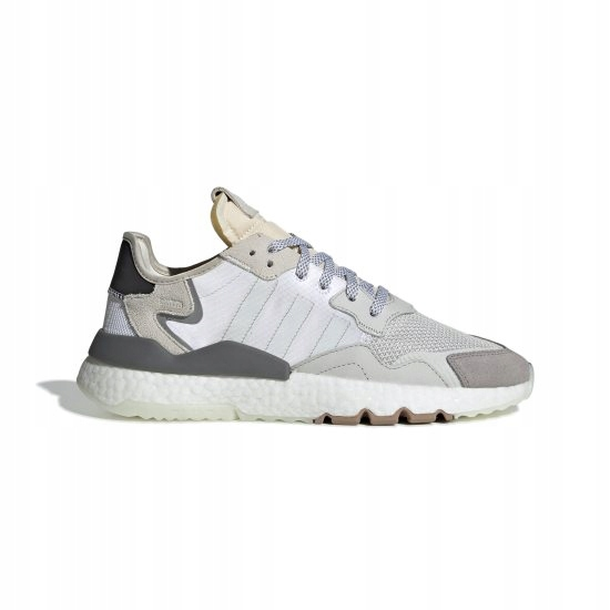Adidas buty Nite Jogger CG5950 44 23