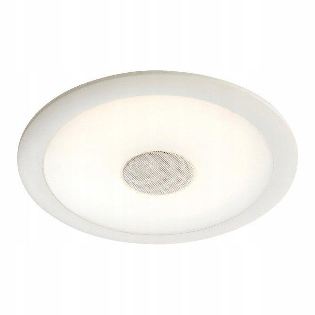 Lampa Led Z Bluetooth 7893651162 Oficjalne Archiwum Allegro